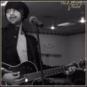 Atif Aslam Atlanta USA Concert 2010 - (16)