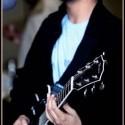 Atif Aslam Atlanta USA Concert 2010 - (21)