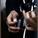 Atif Aslam Atlanta USA Concert 2010 - (22)