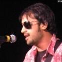 Atif Aslam Atlanta USA Concert 2010 - (31)