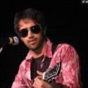 Atif Aslam Atlanta USA Concert 2010 - (33)