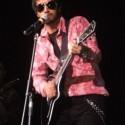 Atif Aslam Atlanta USA Concert 2010 - (36)