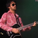 Atif Aslam Atlanta USA Concert 2010 - (38)