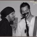Atif Aslam Atlanta USA Concert 2010 - (4)