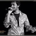Atif Aslam Atlanta USA Concert 2010 - (43)
