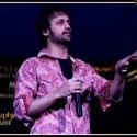 Atif Aslam Atlanta USA Concert 2010 - (44)