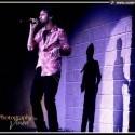 Atif Aslam Atlanta USA Concert 2010 - (46)