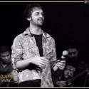 Atif Aslam Atlanta USA Concert 2010 - (47)