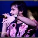 Atif Aslam Atlanta USA Concert 2010 - (48)