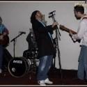 Atif Aslam Atlanta USA Concert 2010 - (5)