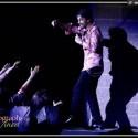 Atif Aslam Atlanta USA Concert 2010 - (50)