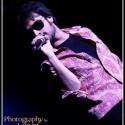 Atif Aslam Atlanta USA Concert 2010 - (54)