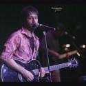 Atif Aslam Atlanta USA Concert 2010 - (55)