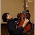 Atif Aslam Atlanta USA Concert 2010 - (6)