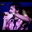 Atif Aslam Atlanta USA Concert 2010 - (68)
