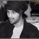 Atif Aslam Atlanta USA Concert 2010 - (7)