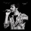 Atif Aslam Atlanta USA Concert 2010 - (71)