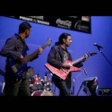 Atif Aslam Atlanta USA Concert 2010 - (76)