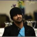 Atif Aslam Atlanta USA Concert 2010 - (8)