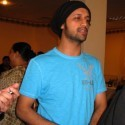 Atif Aslam Atlanta USA Concert 2010 - (82)