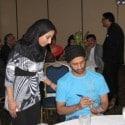 Atif Aslam Atlanta USA Concert 2010 - (84)
