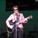 Atif Aslam Atlanta USA Concert 2010 - (86)