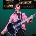 Atif Aslam Atlanta USA Concert 2010 - (88)