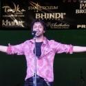 Atif Aslam Atlanta USA Concert 2010 - (90)