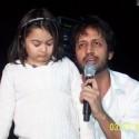 Atif Aslam Phoenix USA Concert 2010 - (14)