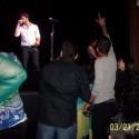 Atif Aslam Phoenix USA Concert 2010 - (2)