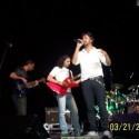 Atif Aslam Phoenix USA Concert 2010 - (20)