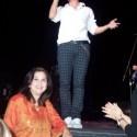 Atif Aslam Phoenix USA Concert 2010 - (23)