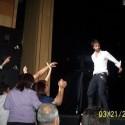 Atif Aslam Phoenix USA Concert 2010 - (27)