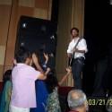 Atif Aslam Phoenix USA Concert 2010 - (30)