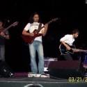 Atif Aslam Phoenix USA Concert 2010 - (31)