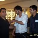 Atif Aslam Phoenix USA Concert 2010 - (34)