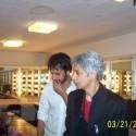 Atif Aslam Phoenix USA Concert 2010 - (37)