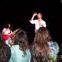 Atif Aslam Phoenix USA Concert 2010 - (41)