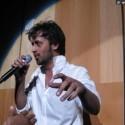 Atif Aslam Phoenix USA Concert 2010 - (42)
