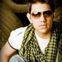 Goher_Mumtaz_Jal-Band_ (13)