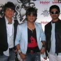 Goher_Mumtaz_Jal-Band_ (19)