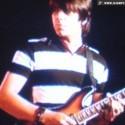 Goher_Mumtaz_Jal-Band_ (23)