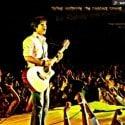 Goher_Mumtaz_Jal-Band_ (26)