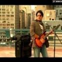 Goher_Mumtaz_Jal-Band_ (34)