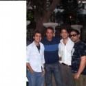 Goher_Mumtaz_Jal-Band_ (36)