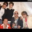 Goher_Mumtaz_Jal-Band_ (37)