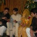 Goher_Mumtaz_Jal-Band_ (42)