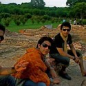 Goher_Mumtaz_Jal-Band_ (47)