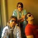 Goher_Mumtaz_Jal-Band_ (48)