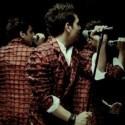 Goher_Mumtaz_Jal-Band_ (51)